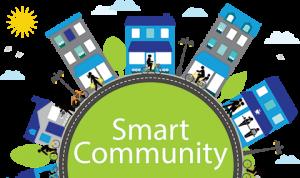 build-a-smart-community-half-circle